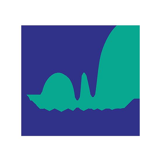 Elm Manor Nursing and Rehabilitation