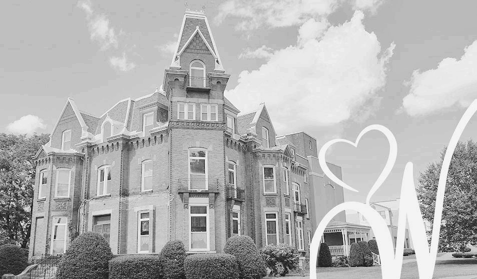 Foltsbrook Nursing Center & Rehabilitation