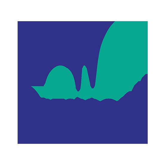 Foltsbrook Center Nursing and Rehabilitation